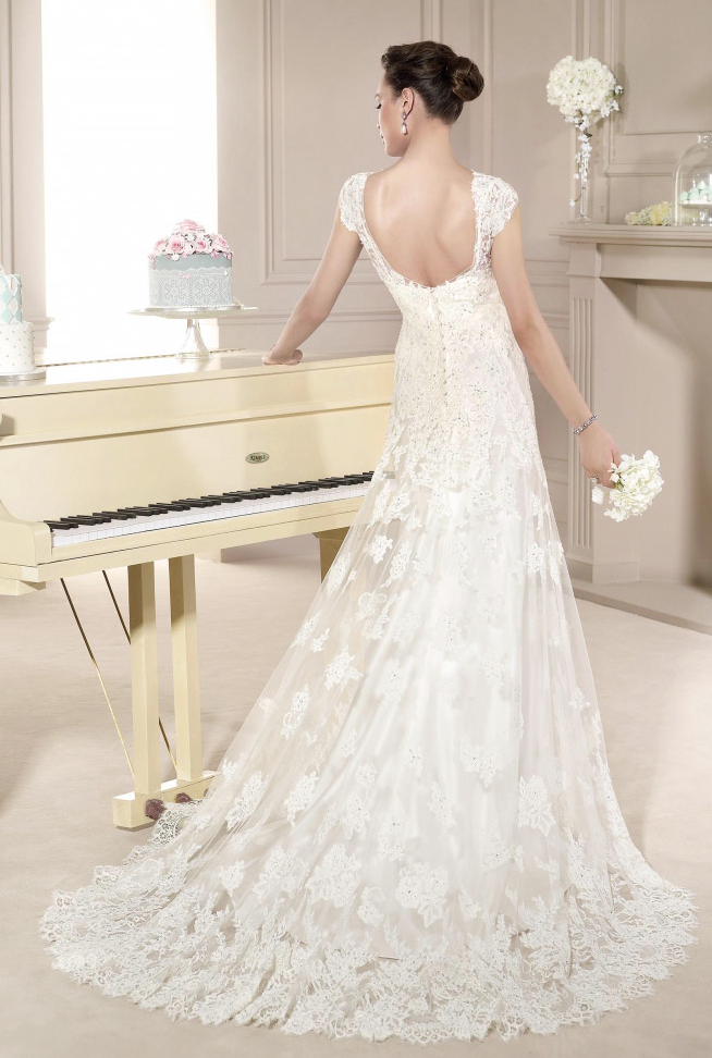 fara-sposa-wedding-dress-29-10142014nz