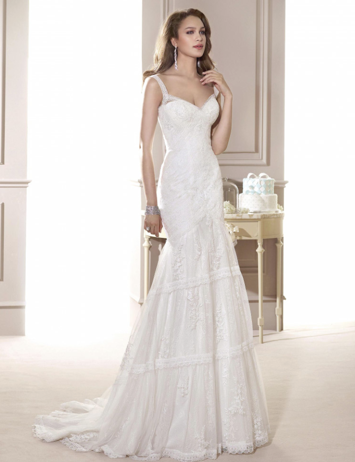 fara-sposa-wedding-dress-4-10142014nz