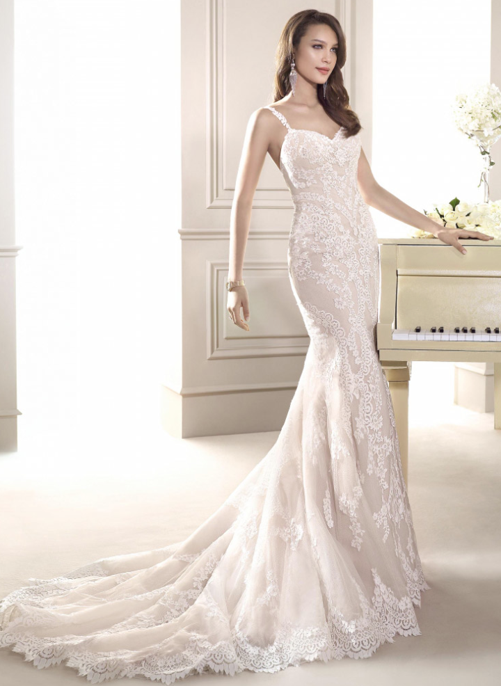 fara-sposa-wedding-dress-7-10142014nz