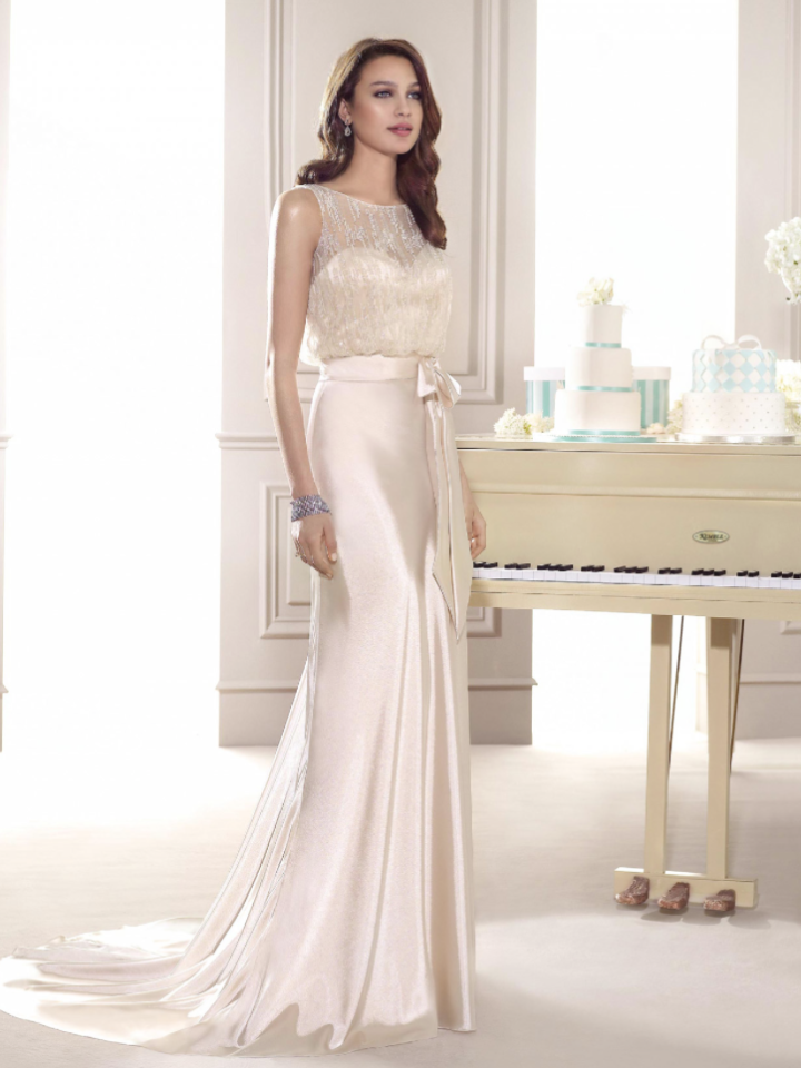 fara-sposa-wedding-dress-9-10142014nz