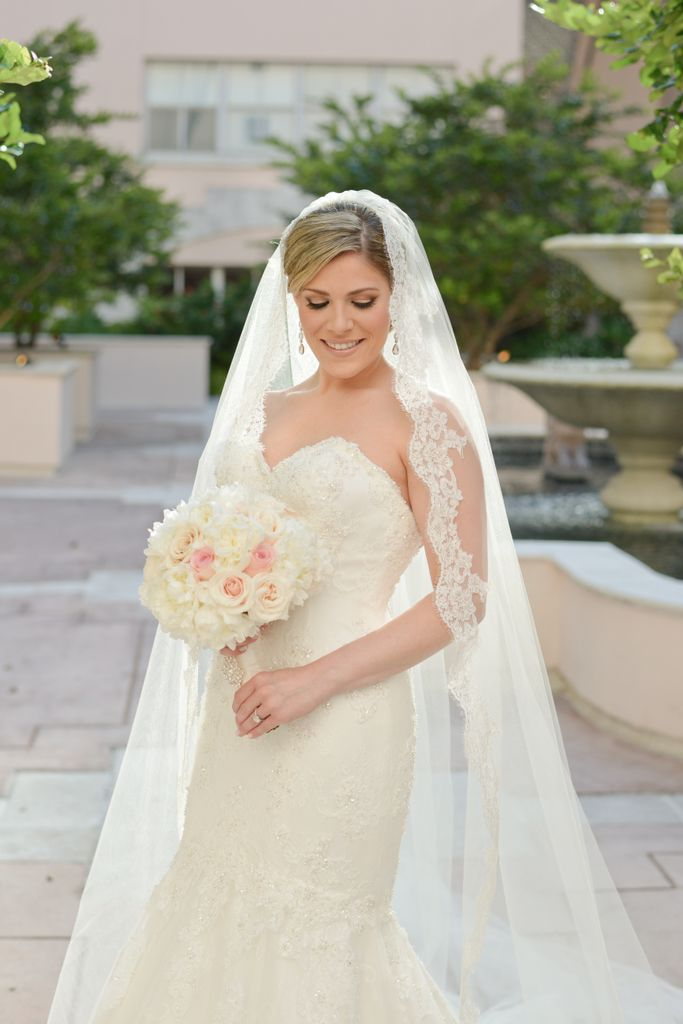 Wedding dresses in coral gables cheap wedding dresses for Cheap wedding dresses in florida