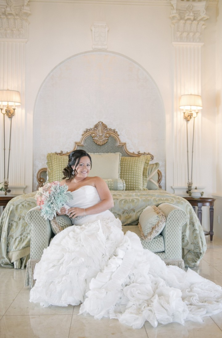 new-jersey-wedding-11-10222014-ky