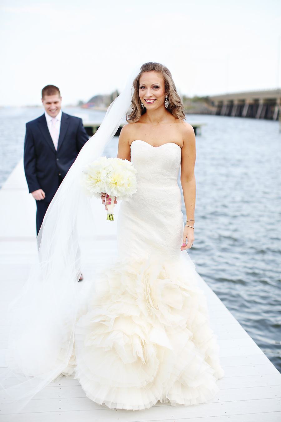 new-jersey-wedding-14-10182014-ky