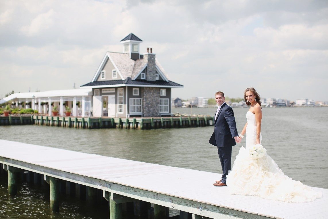 new-jersey-wedding-15-10182014-ky