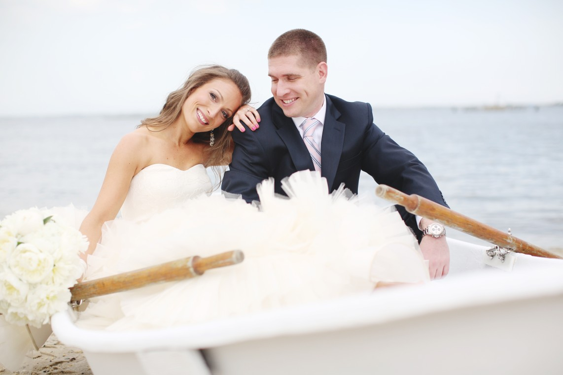 new-jersey-wedding-16-10182014-ky