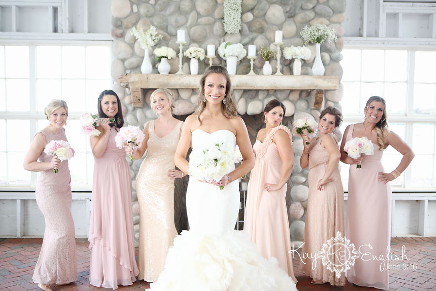 new-jersey-wedding-17-10182014-ky