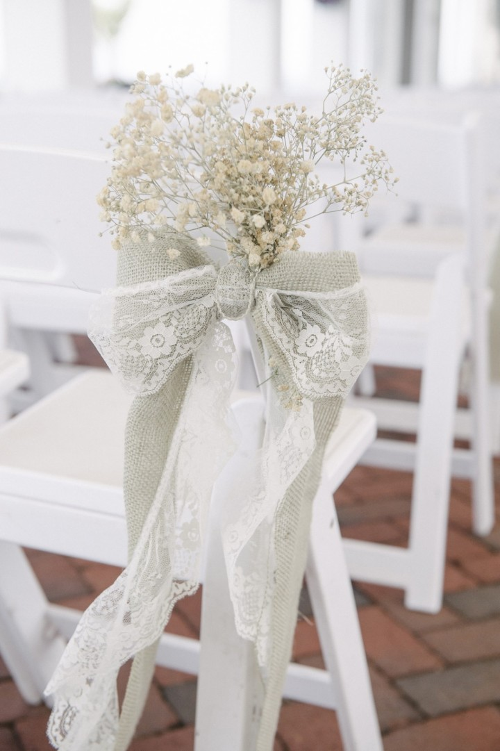 new-jersey-wedding-23-10222014-ky