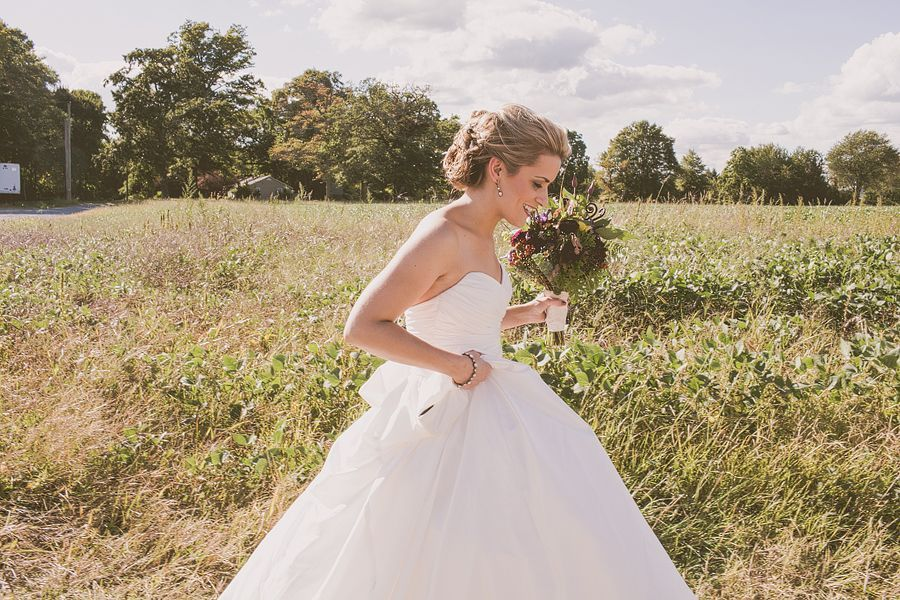 new-jersey-wedding-26-10302014-ky