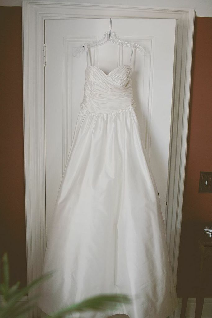 new-jersey-wedding-5-10302014-ky