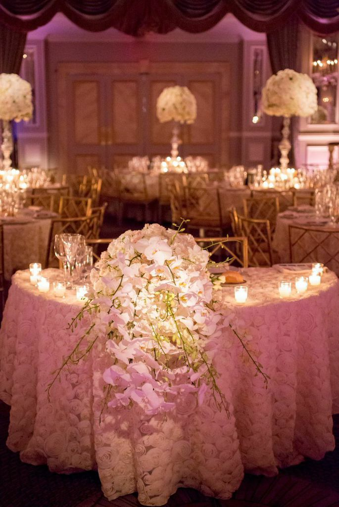 Wedding flowers flower shop new york metro wedding flower shop new york metro wedding junglespirit