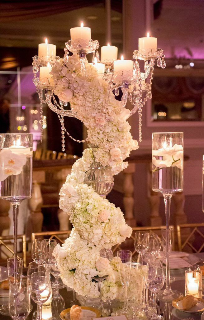Wedding flowers flower shop new york metro wedding flower shop new york metro wedding junglespirit Choice Image