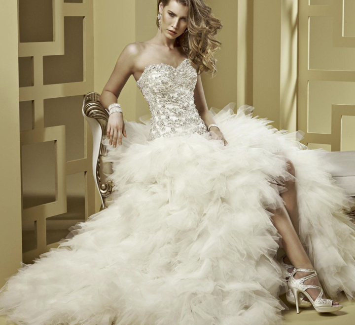 nicole-sposa-wedding-dresses-12-10022014nz