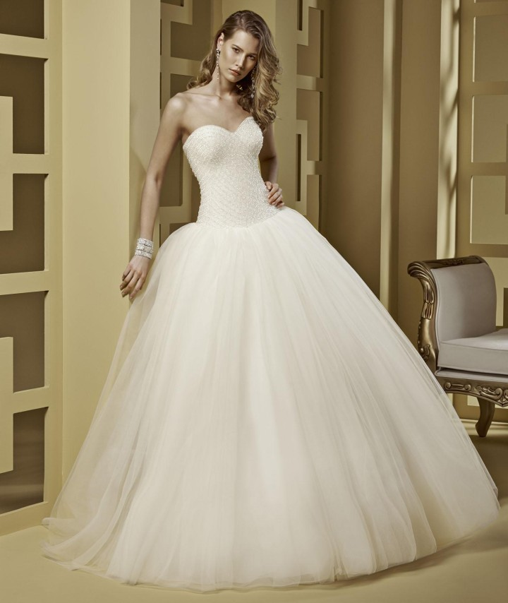 nicole-sposa-wedding-dresses-19-10022014nz