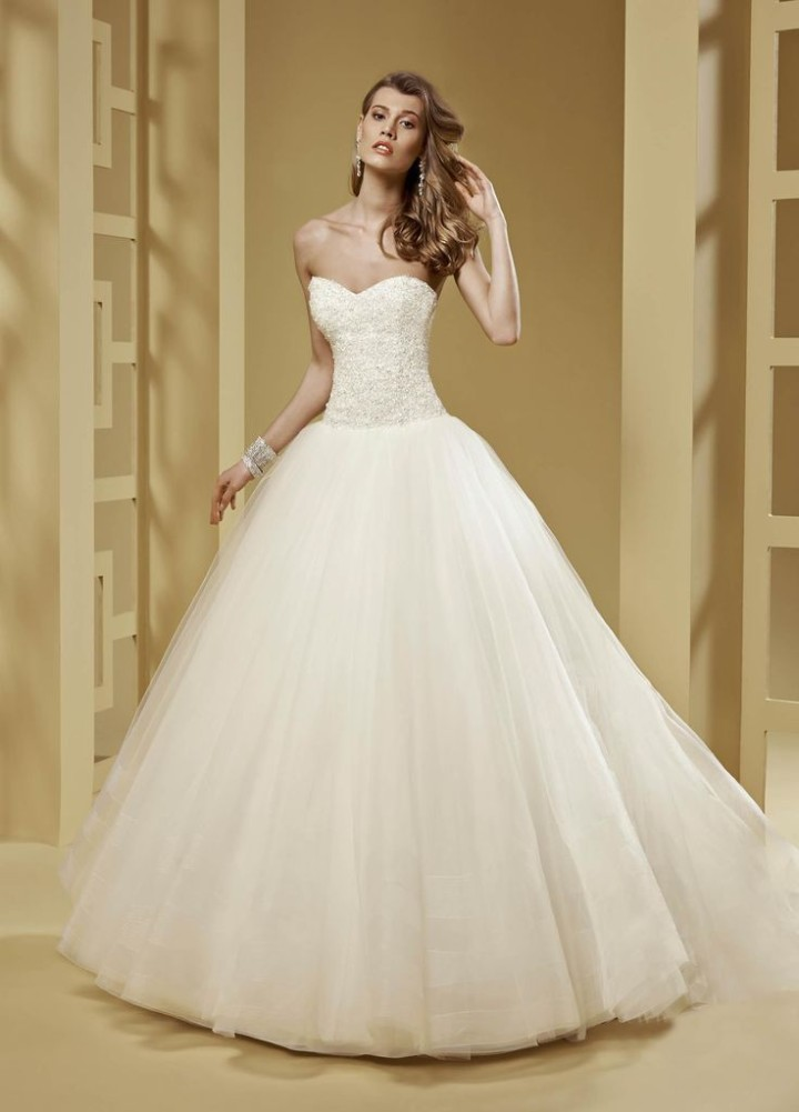 nicole-sposa-wedding-dresses-6-10022014nz