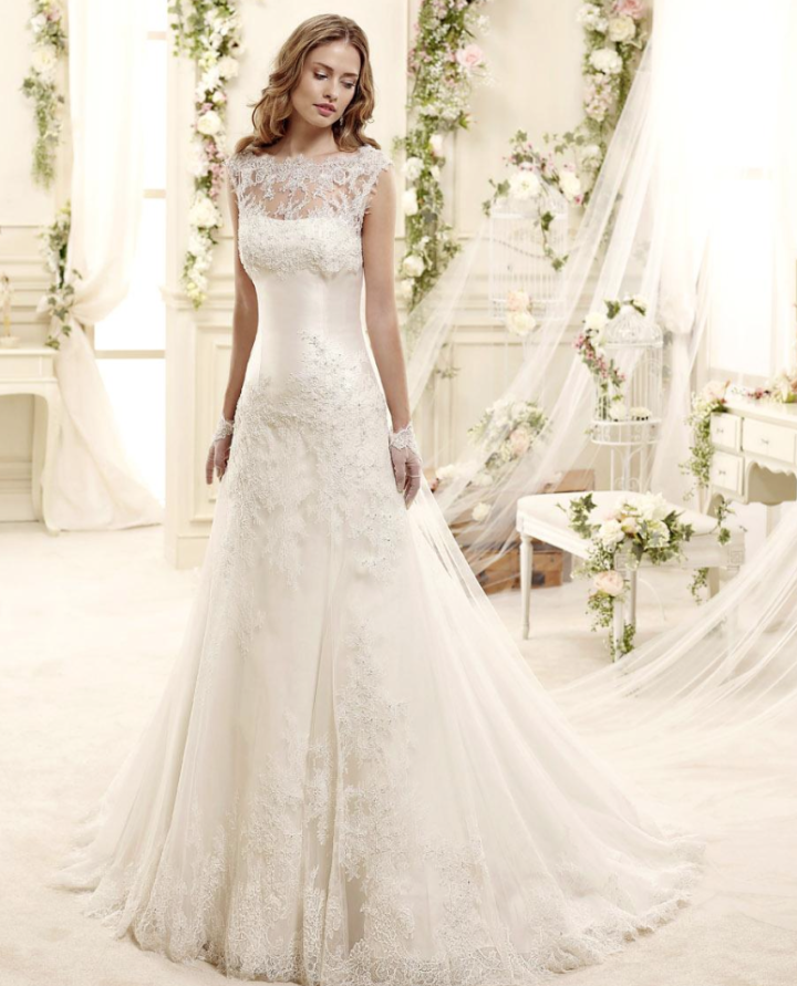 nicole-spose-wedding-dresses-10-10042014nz