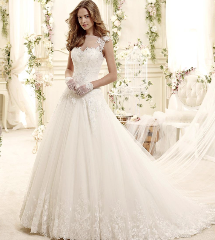 nicole-spose-wedding-dresses-12-10042014nz