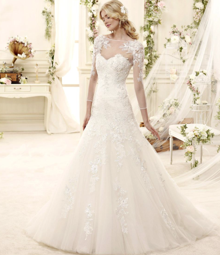 nicole-spose-wedding-dresses-24-10042014nz