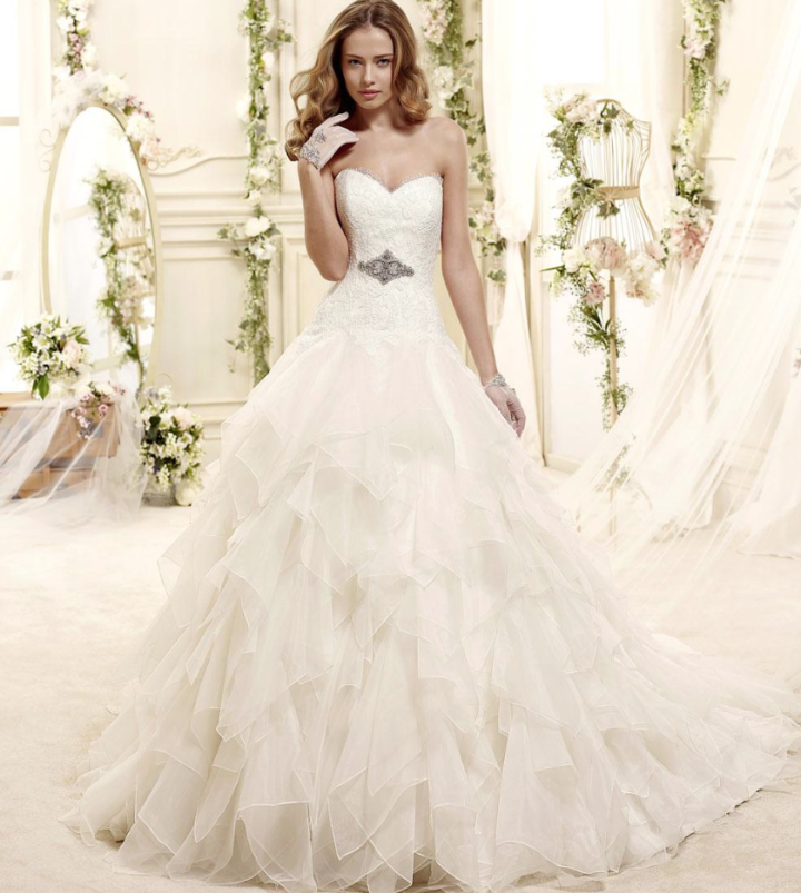 nicole-spose-wedding-dresses-25-10042014nz