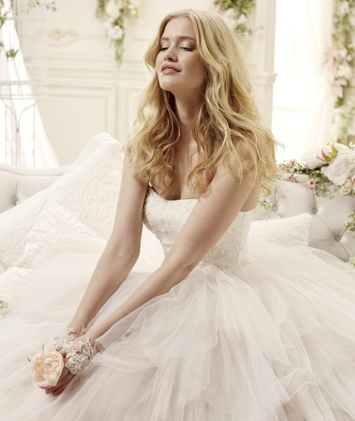 nicole-spose-wedding-dresses-27-10042014nz