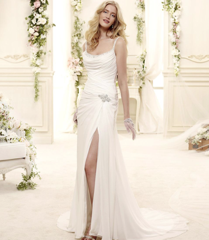 nicole-spose-wedding-dresses-28-10042014nz