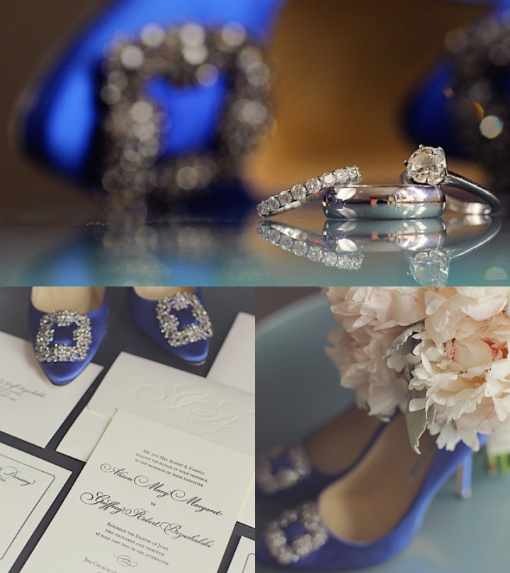 nj-wedding-1.1-10272014nzy