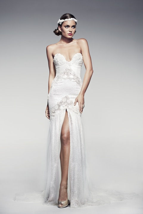 Pallas Couture Wedding Dress 17 10272014nz