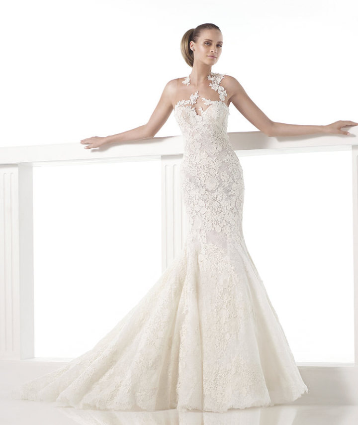 pronovias-wedding-dress-1-10222014nz