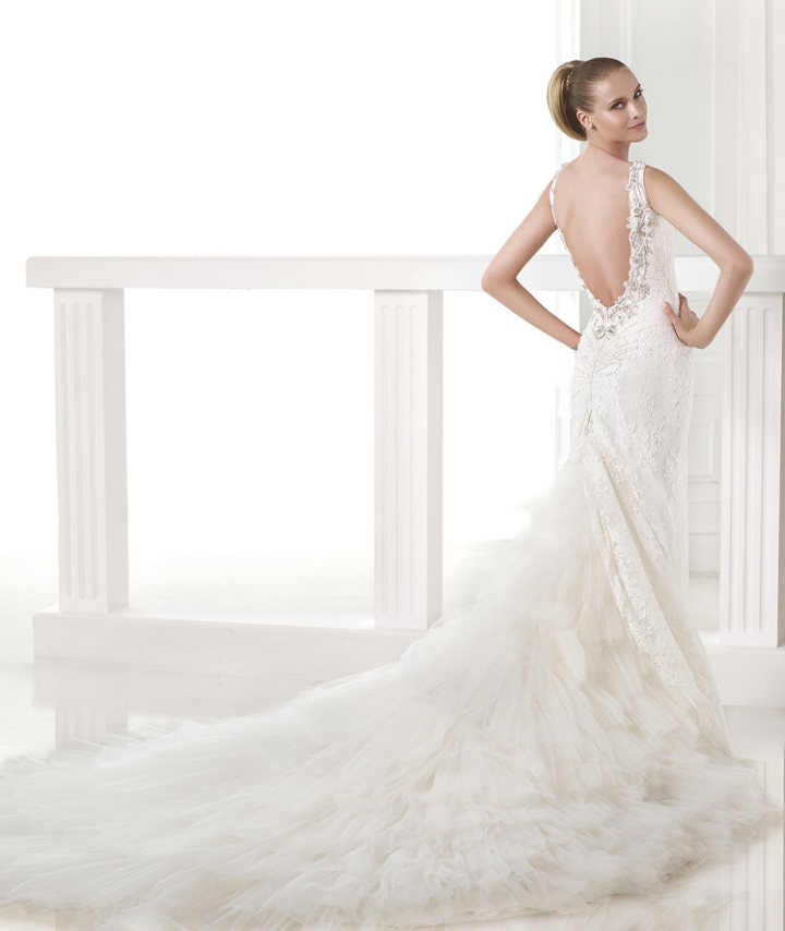 pronovias-wedding-dress-22-10222014nz