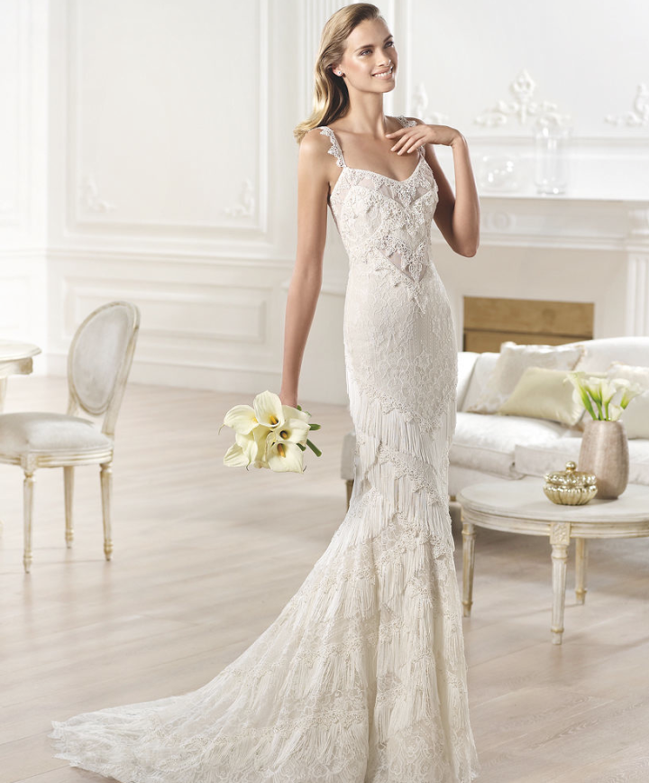 pronovias-wedding-dress-24-10222014nz