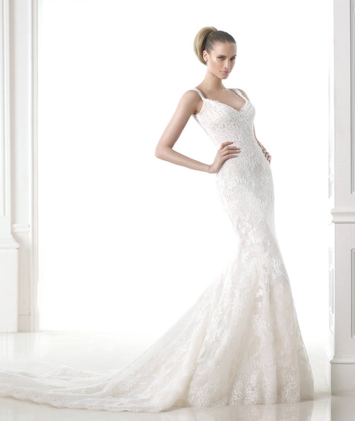 pronovias-wedding-dress-25-10222014nz