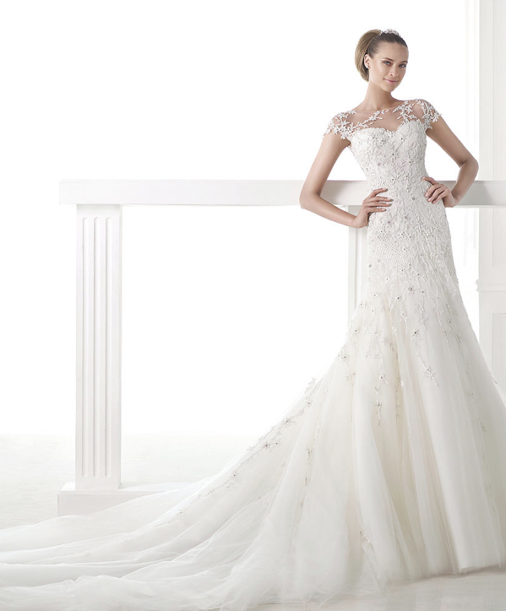 pronovias-wedding-dress-28-10222014nz