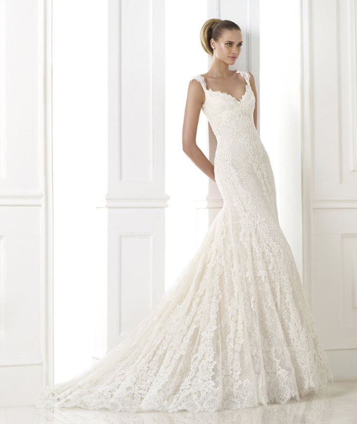 pronovias-wedding-dress-31-10222014nz