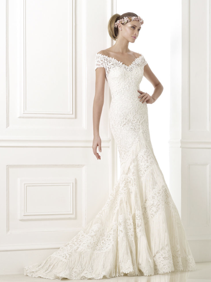 pronovias-wedding-dress-33-10222014nz
