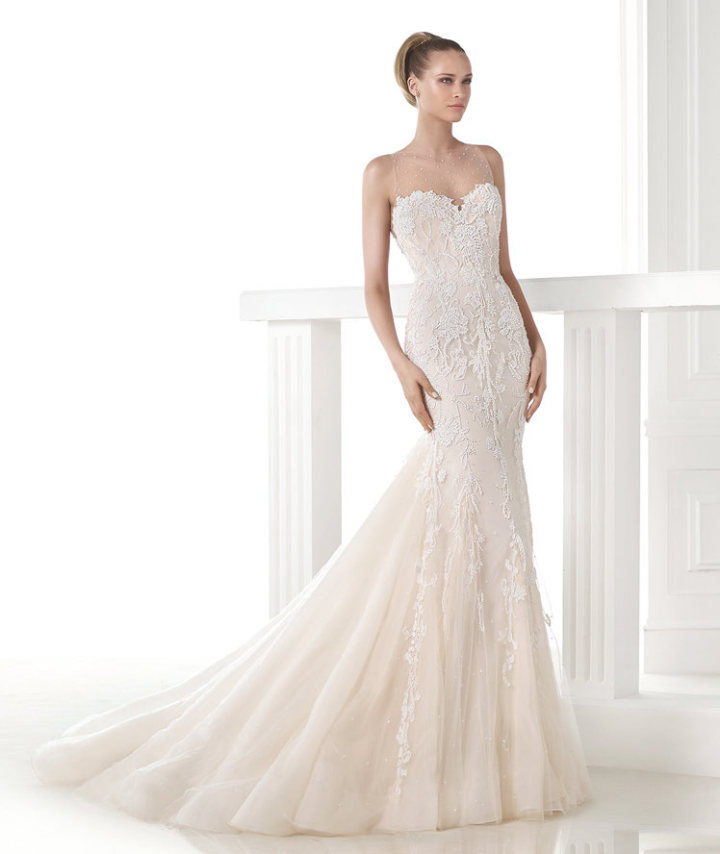 pronovias-wedding-dress-4-10222014nz