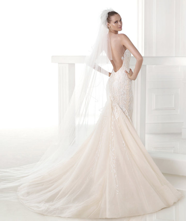 pronovias-wedding-dress-5-10222014nz