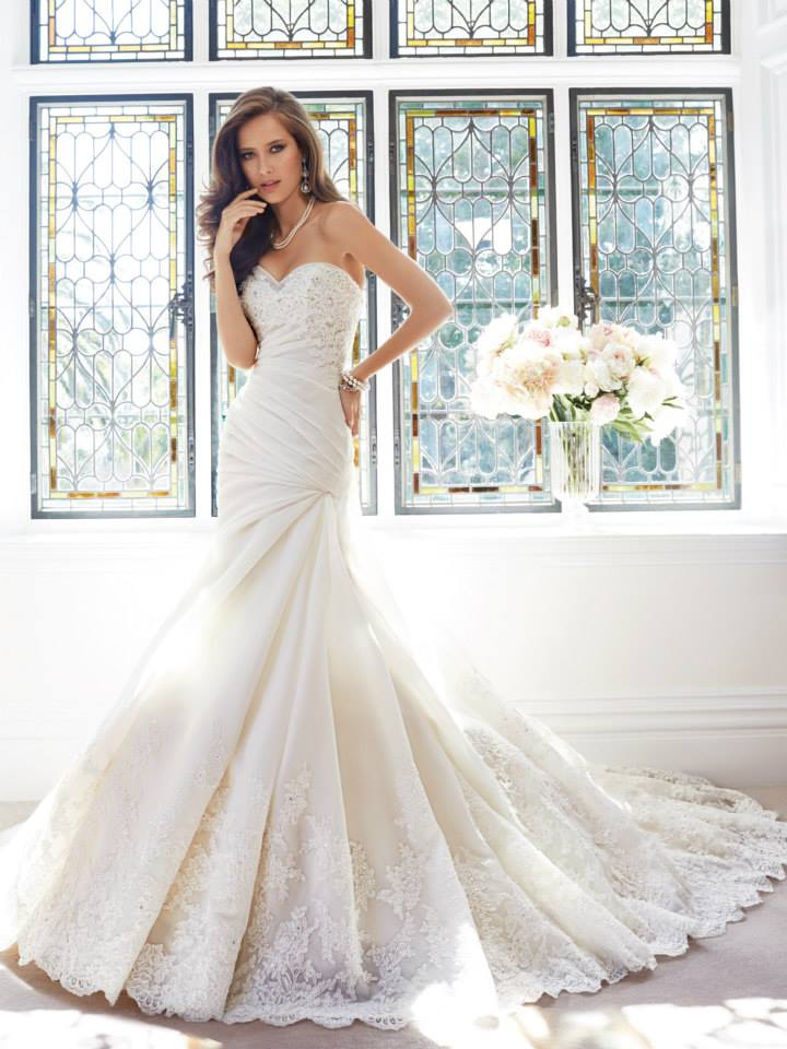 sophia-tolli-wedding-dresses-10-10082014nz