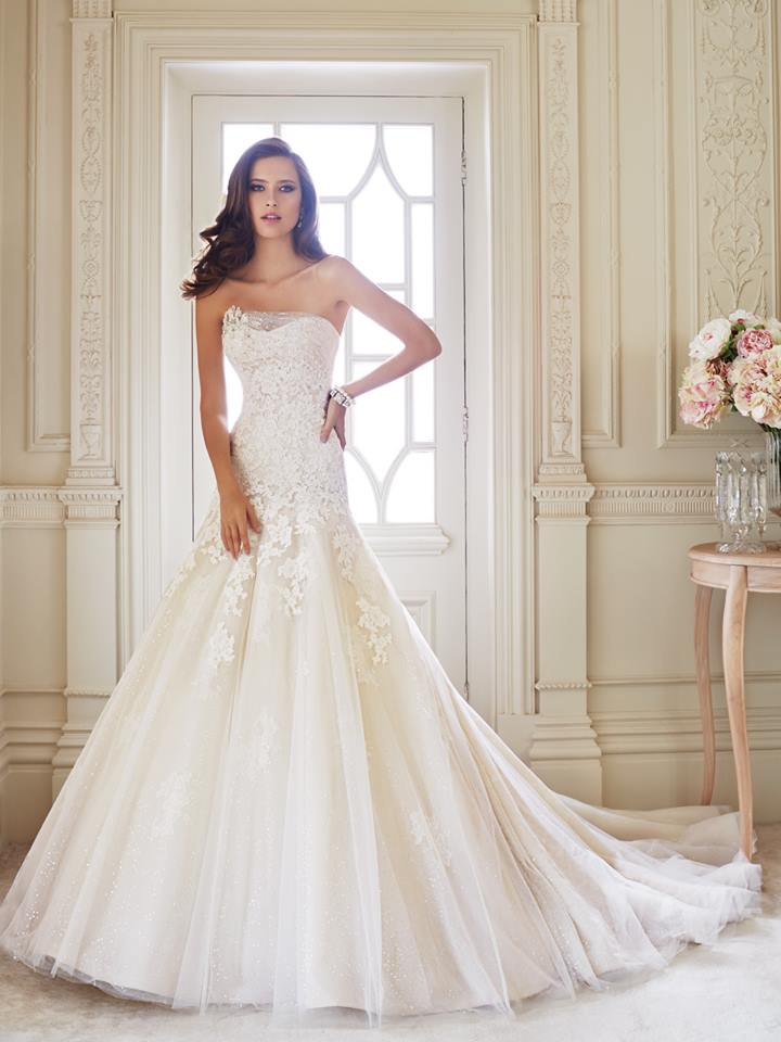 sophia-tolli-wedding-dresses-11-10082014nz