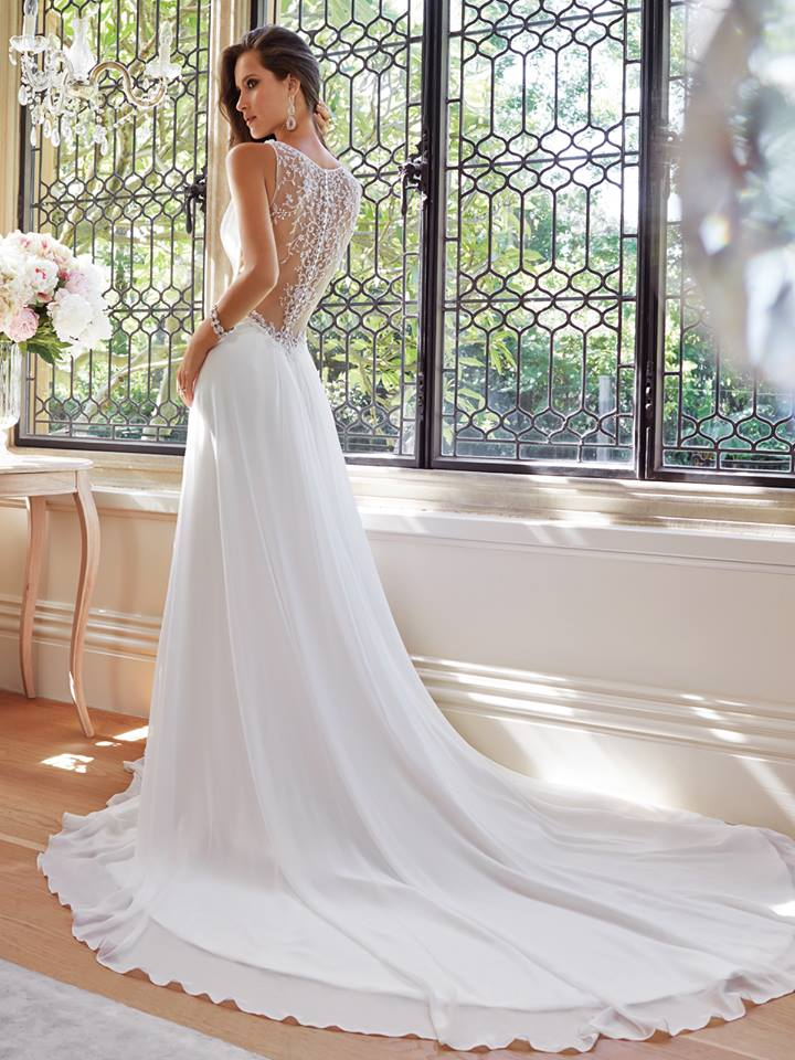 sophia-tolli-wedding-dresses-13-10082014nz