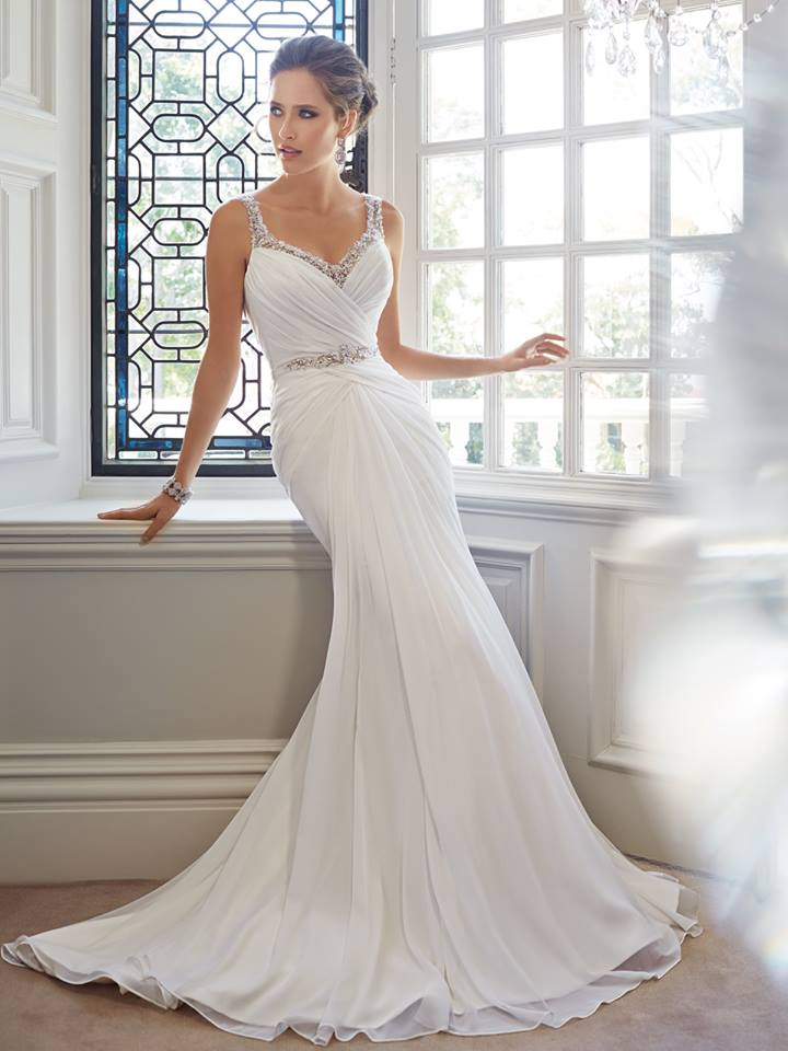 sophia-tolli-wedding-dresses-14-10082014nz