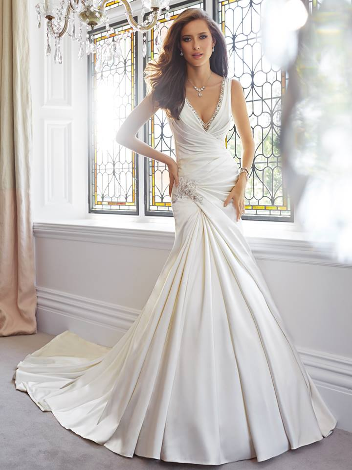 sophia-tolli-wedding-dresses-15-10082014nz