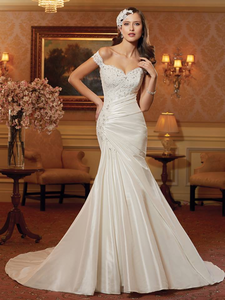 sophia-tolli-wedding-dresses-16-10082014nz
