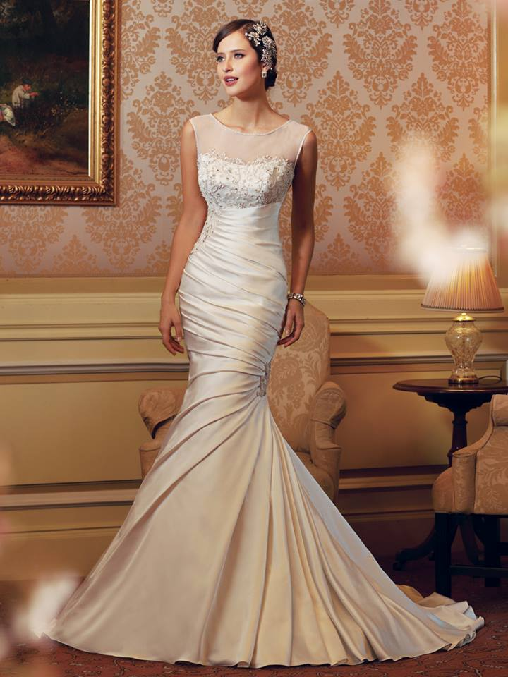 sophia-tolli-wedding-dresses-17-10082014nz