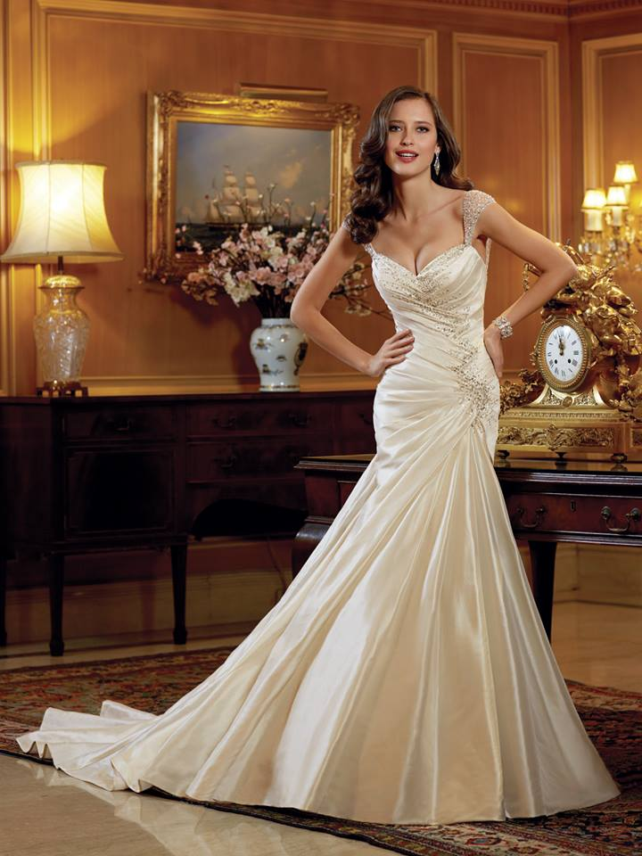 sophia-tolli-wedding-dresses-18-10082014nz