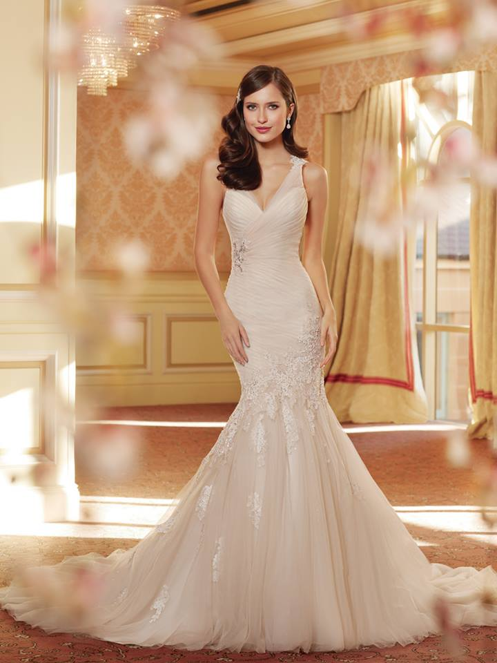 sophia-tolli-wedding-dresses-19-10082014nz