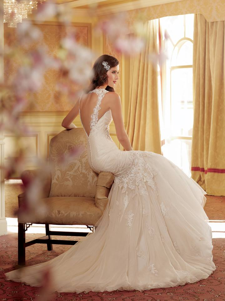 sophia-tolli-wedding-dresses-20-10082014nz