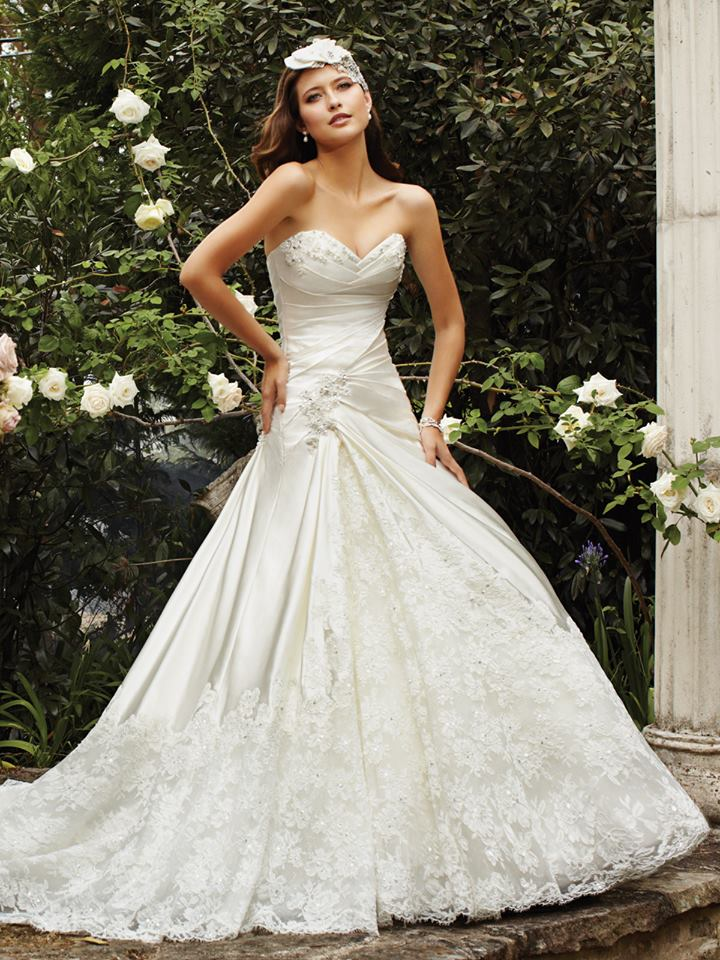 sophia-tolli-wedding-dresses-21-10082014nz
