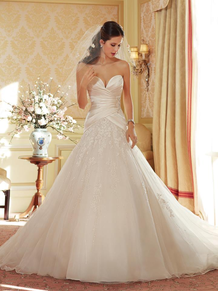sophia-tolli-wedding-dresses-3-10082014nz