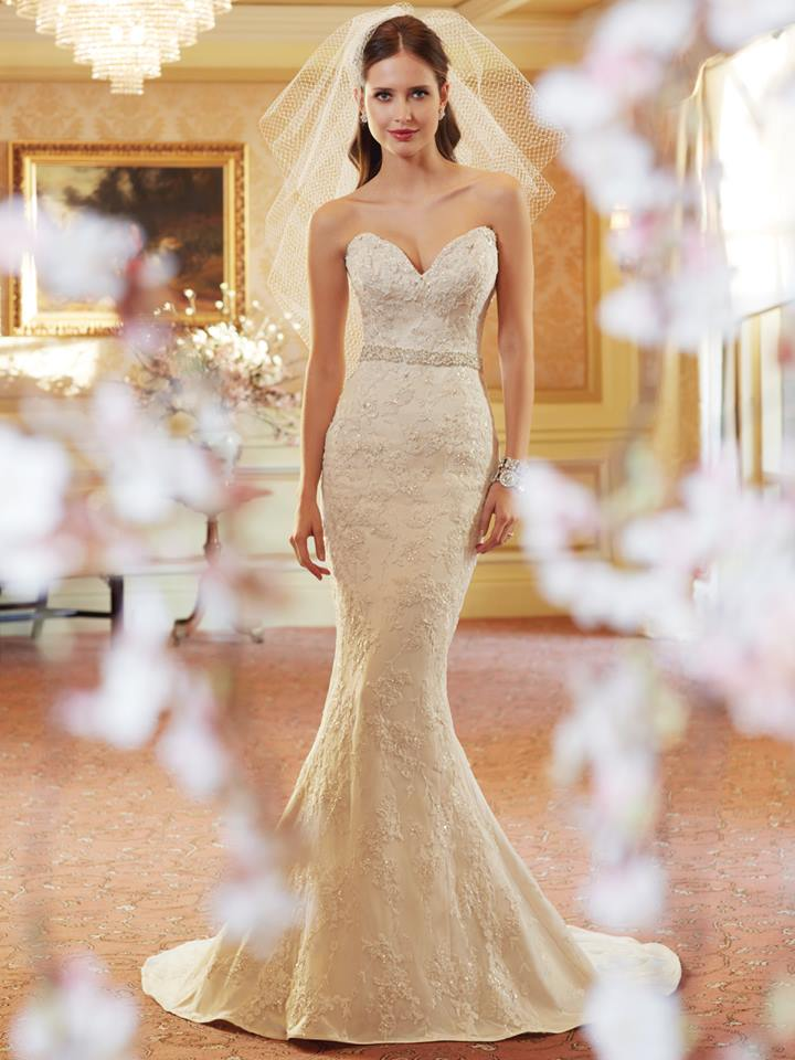 sophia-tolli-wedding-dresses-4-10082014nz
