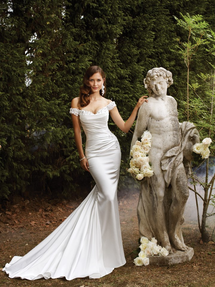 sophia-tolli-wedding-dresses-5-10082014nz