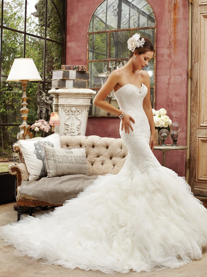 sophia-tolli-wedding-dresses-6-10082014nz